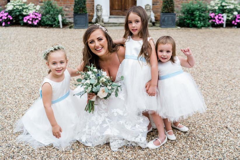 hutton-hall-wedding-photos-essex-gemma-giorgio-photography-51