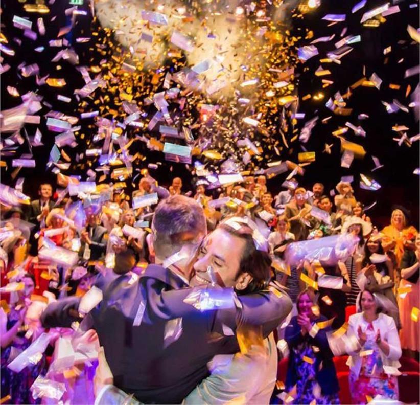confetti-celebration-same-sex-couple-2