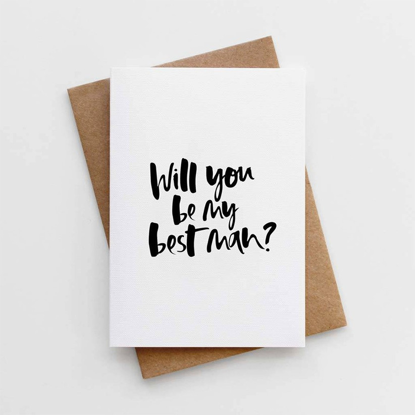 will-you-be-my-best-man-card