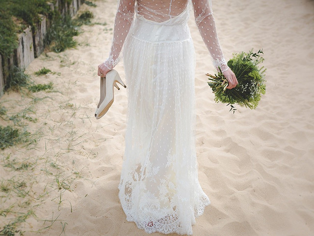How to Plan a Wedding on a £5,000 Budget