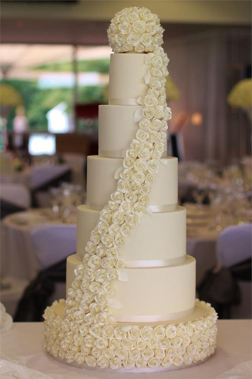 floral-wedding-cake-4