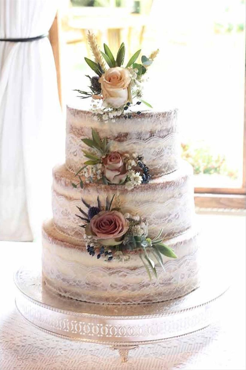 Jill-the-cake-maker-demi-naked-rose-wedding-cake-1d54c3d