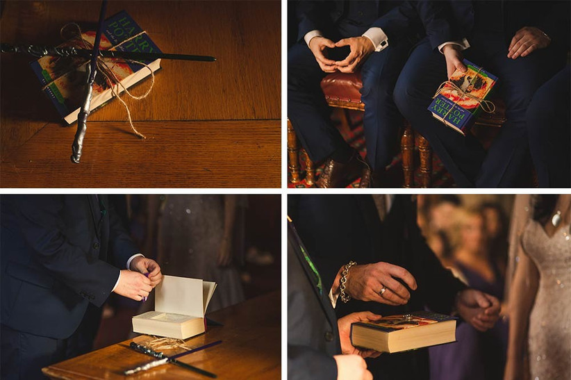 harry-potter-book-used-as-a-ring-box