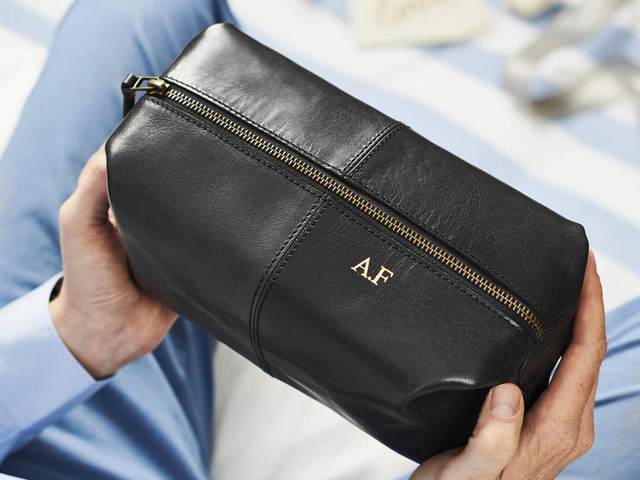 Best Man Gifts: 25 Groomsman Gift Ideas for Every Budget