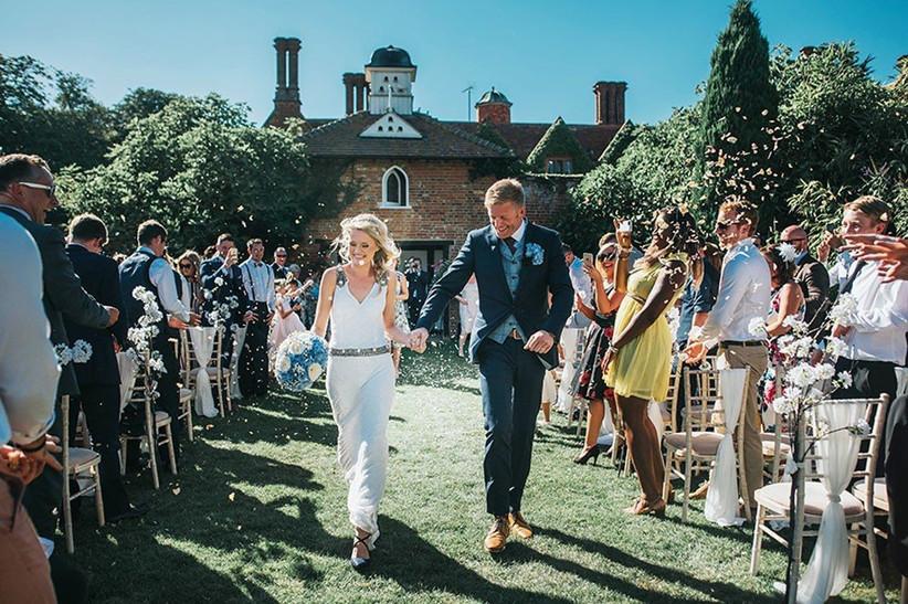 outdoor-wedding-venues-18
