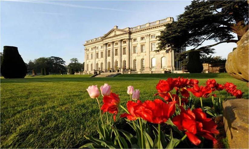 moor-park-golf-club-sporting-wedding-venue-in-hertfordshire