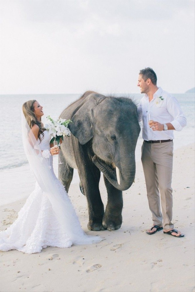 getting-married-abroad-5