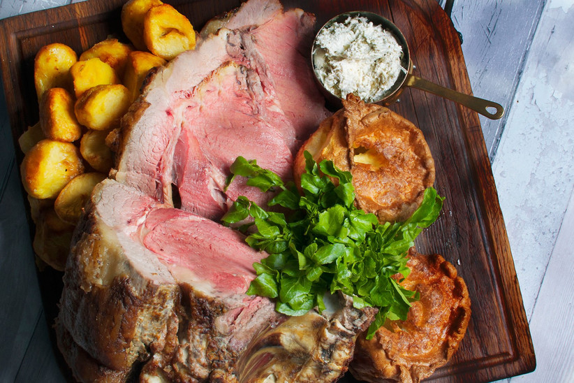foodie-venues-roast-2