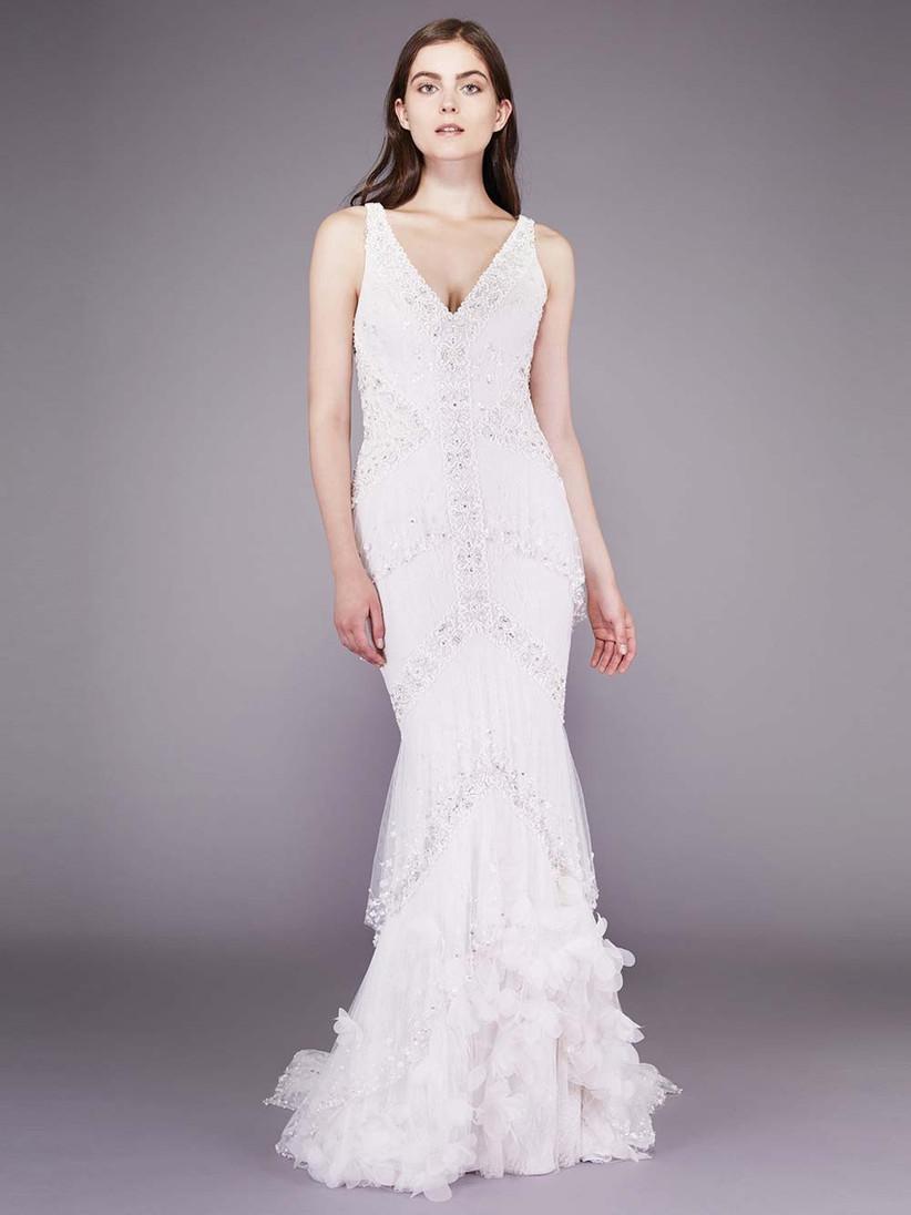 wedding-dress-trends-for-2019-3