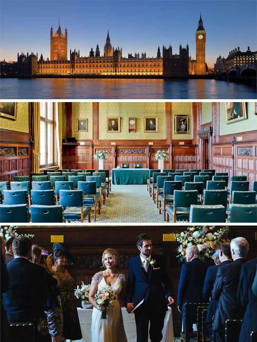 house-of-commons-wedding-venue