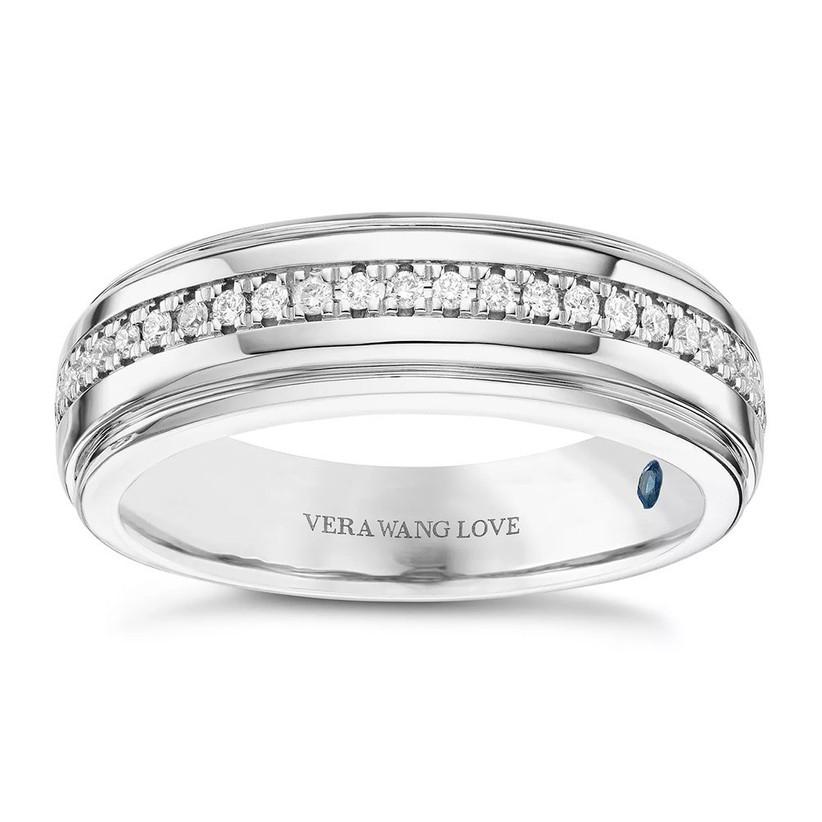 vera-wang-mens-wedding-ring-1
