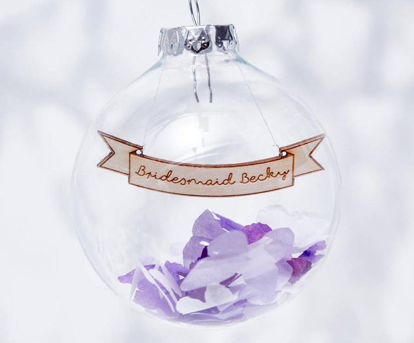 confetti-bridesmaid-bauble