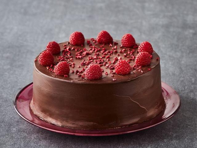 The 14 Best Vegan Wedding Cakes in London