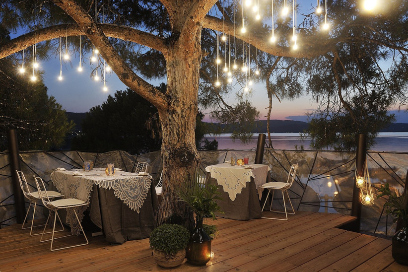 greece-honeymoon-honeymoon-hotels-in-greece-17