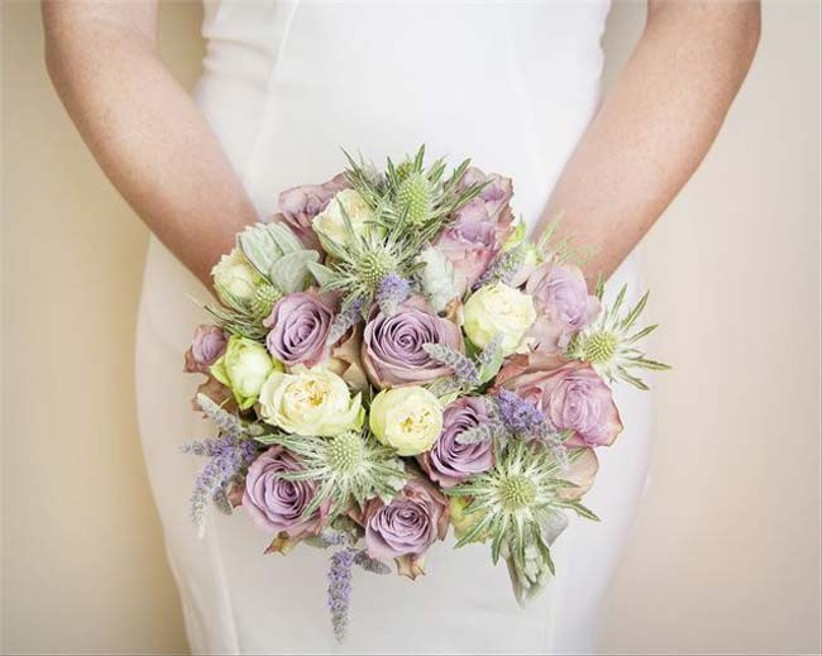 a-spring-bouquet-filled-with-seasonal-wedding-flowers-from-rhubarb-and-bramley