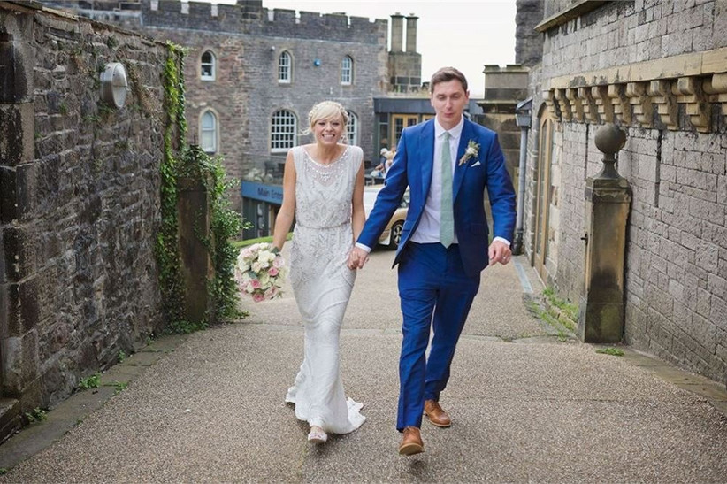 affordable-wedding-dates-11