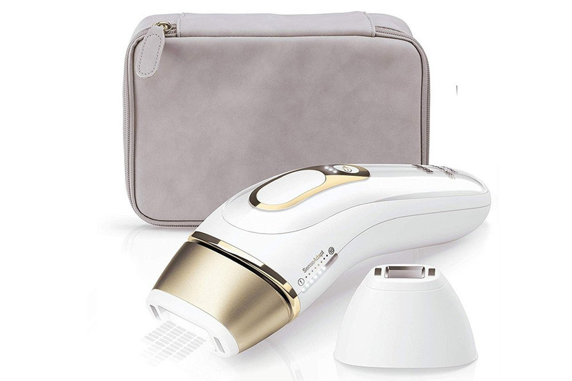 15 Best Home Ipl And Laser Hair Removal Devices For 2020 Hitched