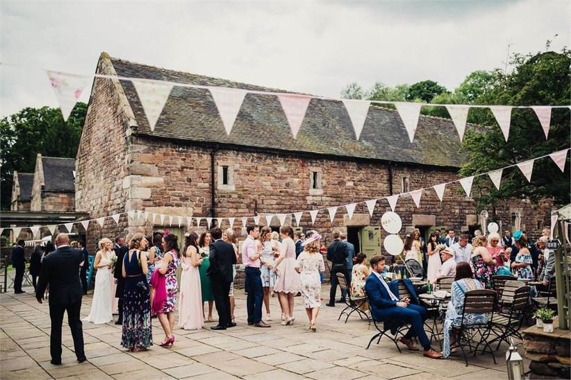 most-popular-wedding-venues-2018-19