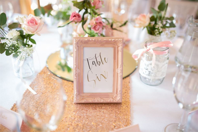 average-wedding-budget-for-decor
