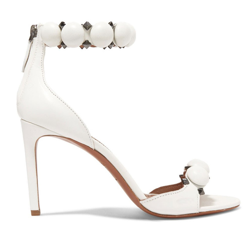 designer-wedding-shoes-11