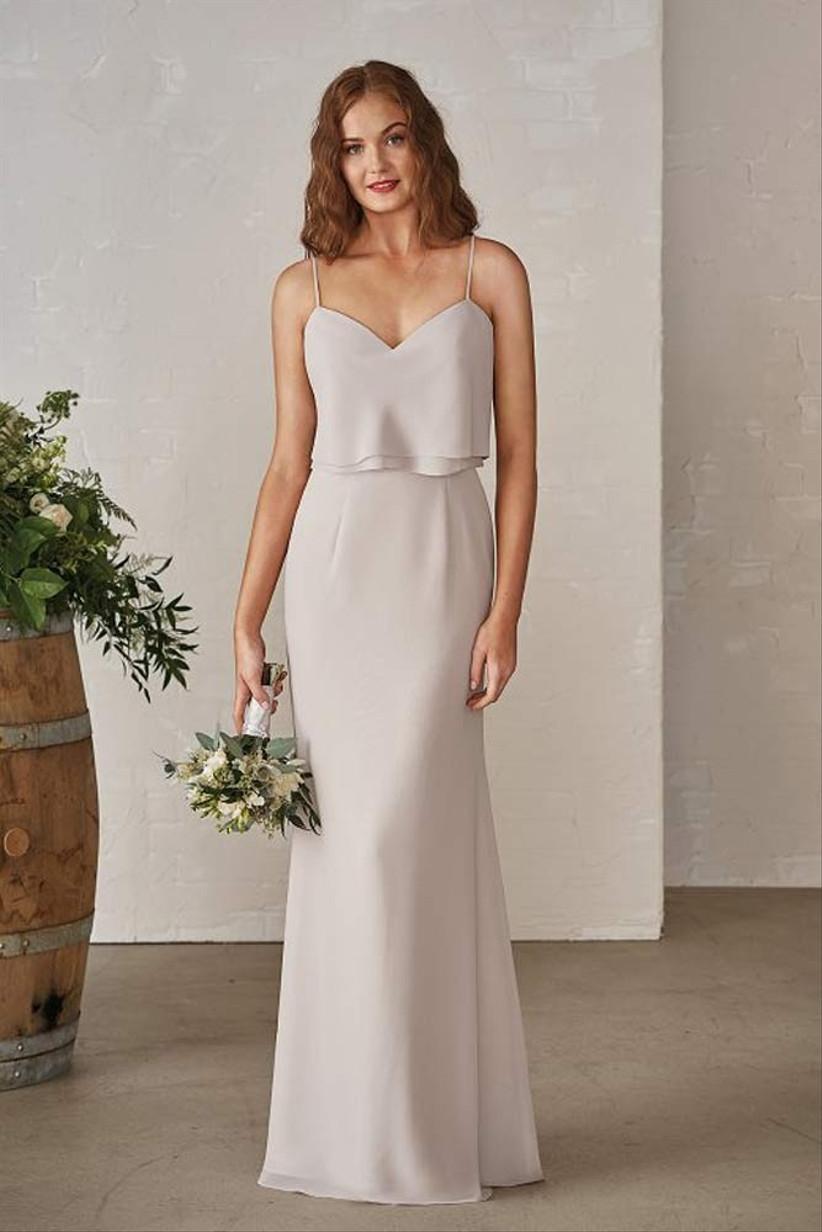 grey-bridesmaid-dresses-2