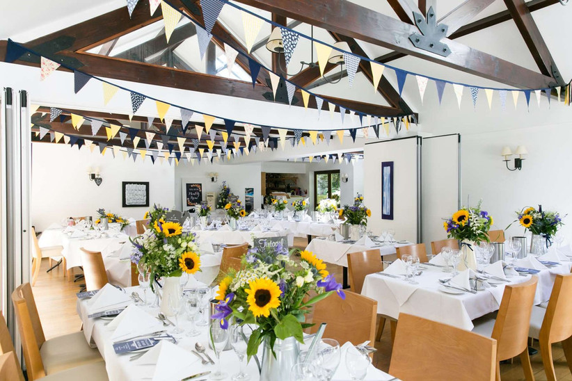 foodie-venues-mill-house-inn