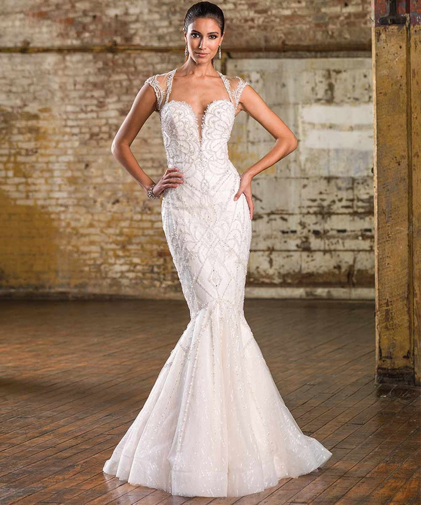 beaded-wedding-dress-by-justin-alexander