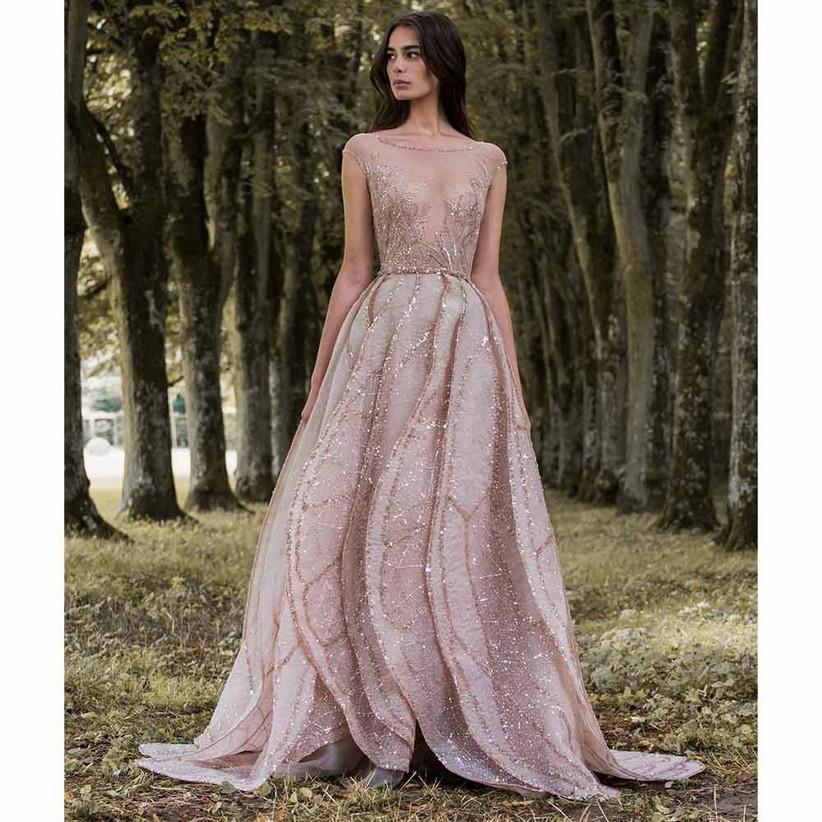 paolo-sebastian-gilded-wings-wedding-dress-in-nude