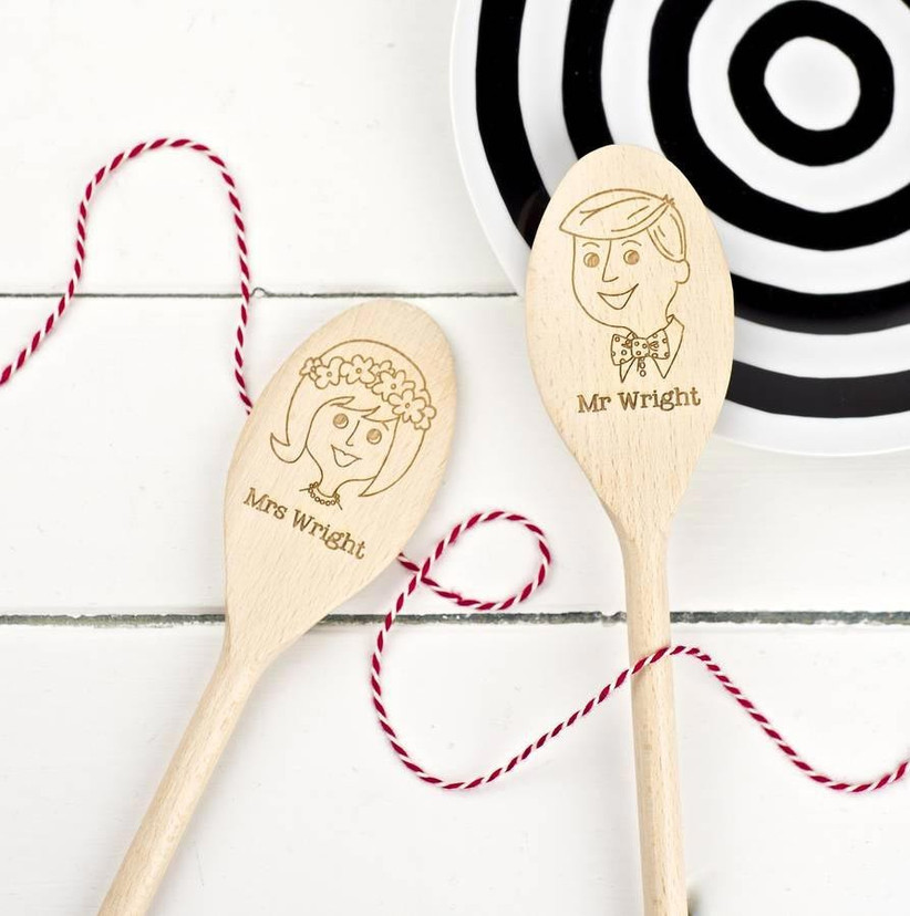 personalised-wooden-spoon-gift