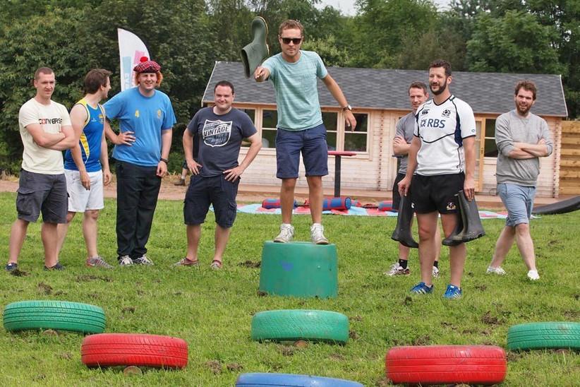 highland-games-stag-do-in-edinburgh-2