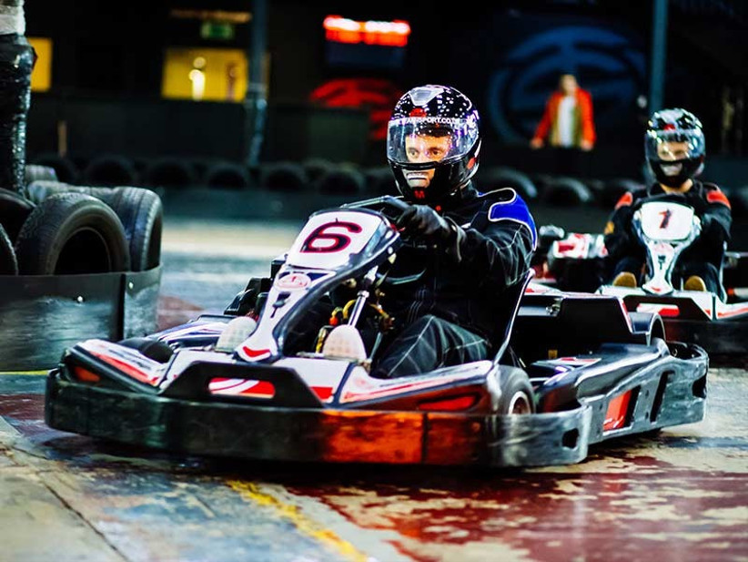 go-karting-stag-party-2