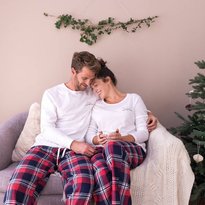Best Christmas Gifts for Couples