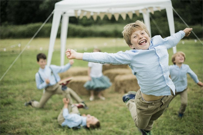 kids-wedding-activities-2