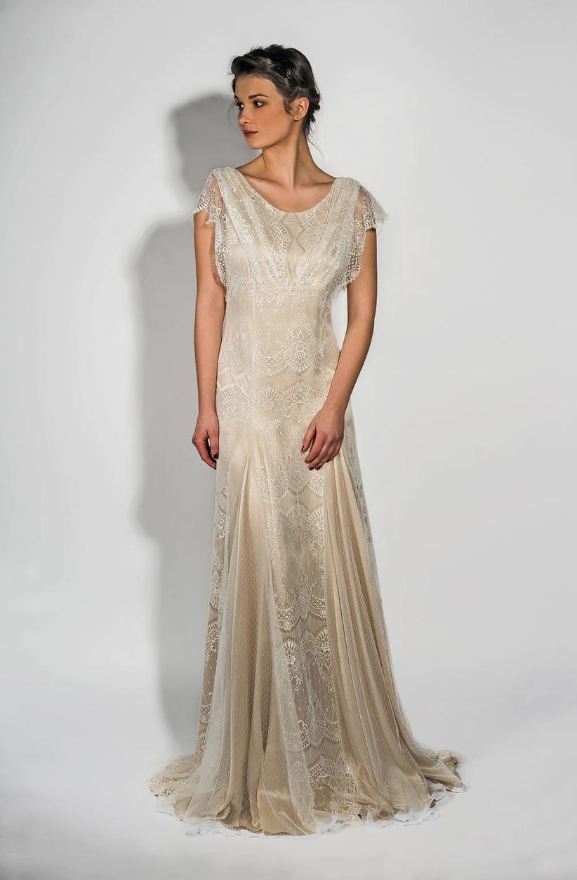 ophelia-by-belle-bunty-1920s-wedding-dresses