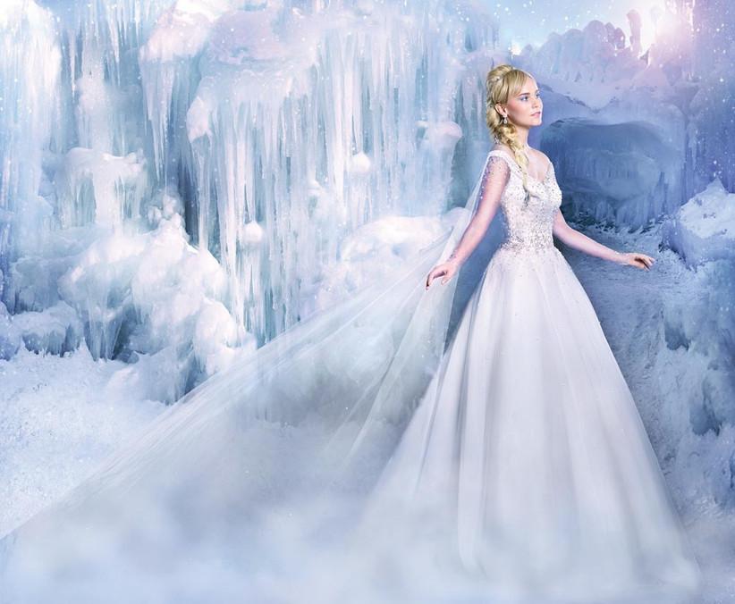 disney-wedding-dress-inspired-by-elsa