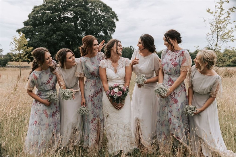 choosing-your-bridal-party