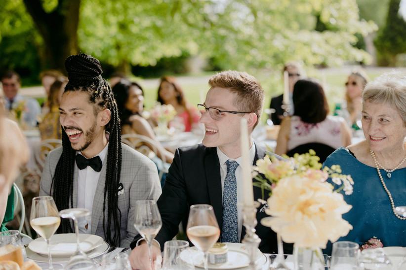 chateaudemairy-france-wedding-sammblakephotographer-062