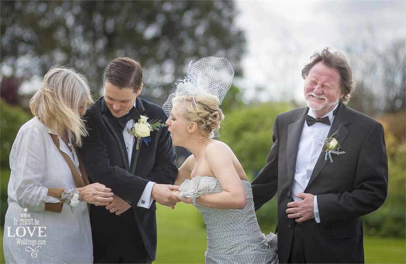 bride-groom-her-father-and-celebrant-at-an-outdoor-wedding-ceremony-2