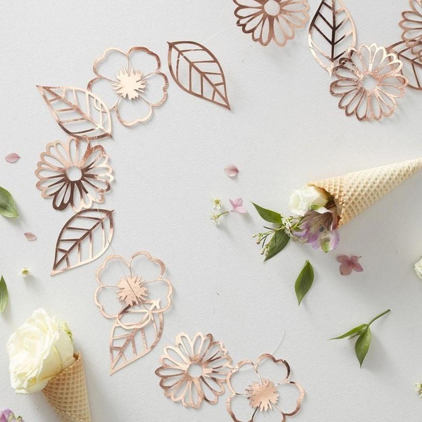 flower-garlands-14