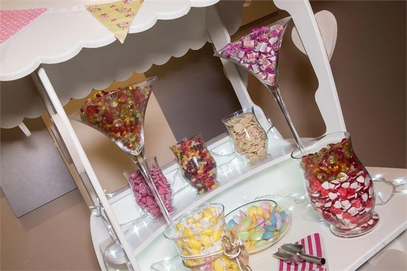 solent-hotel-and-spa-candy-buffet