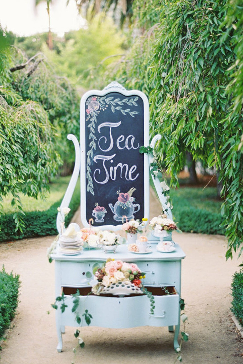 tea_party_styled_shoot_73_of_93_$!600x