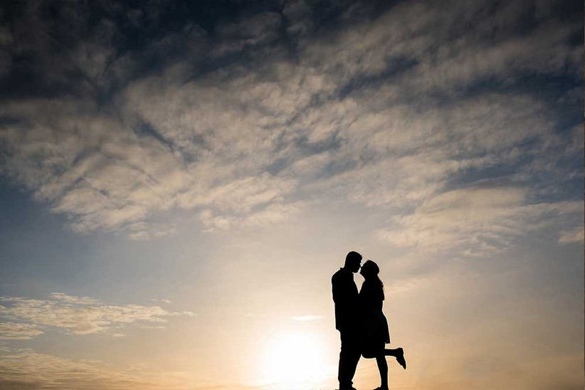 sunset-shadow-couple-picture-2