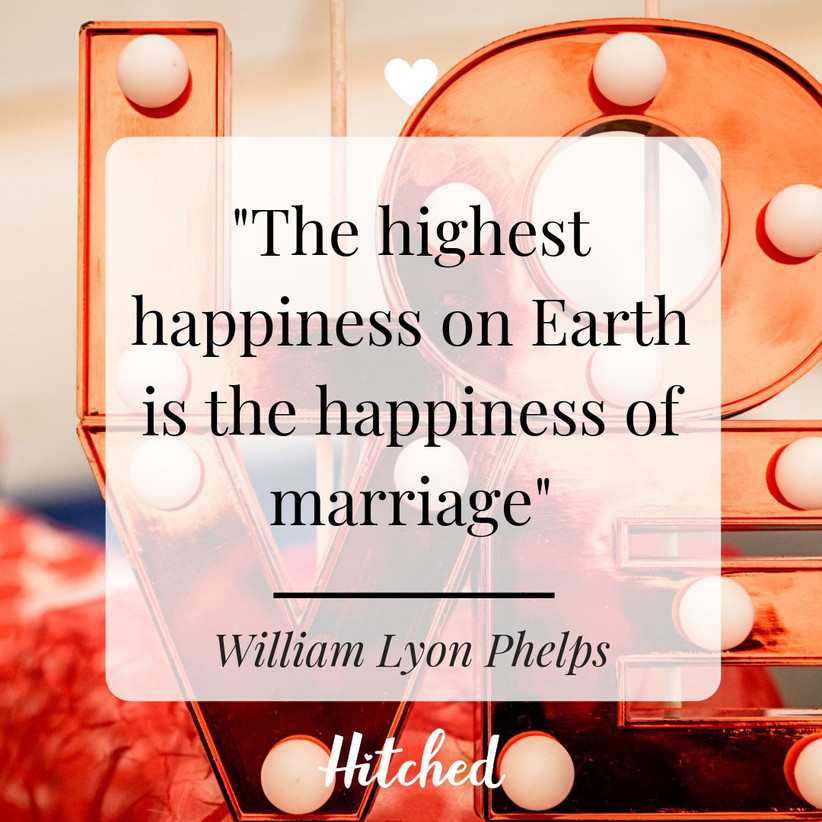 quotes-love-marriage-15