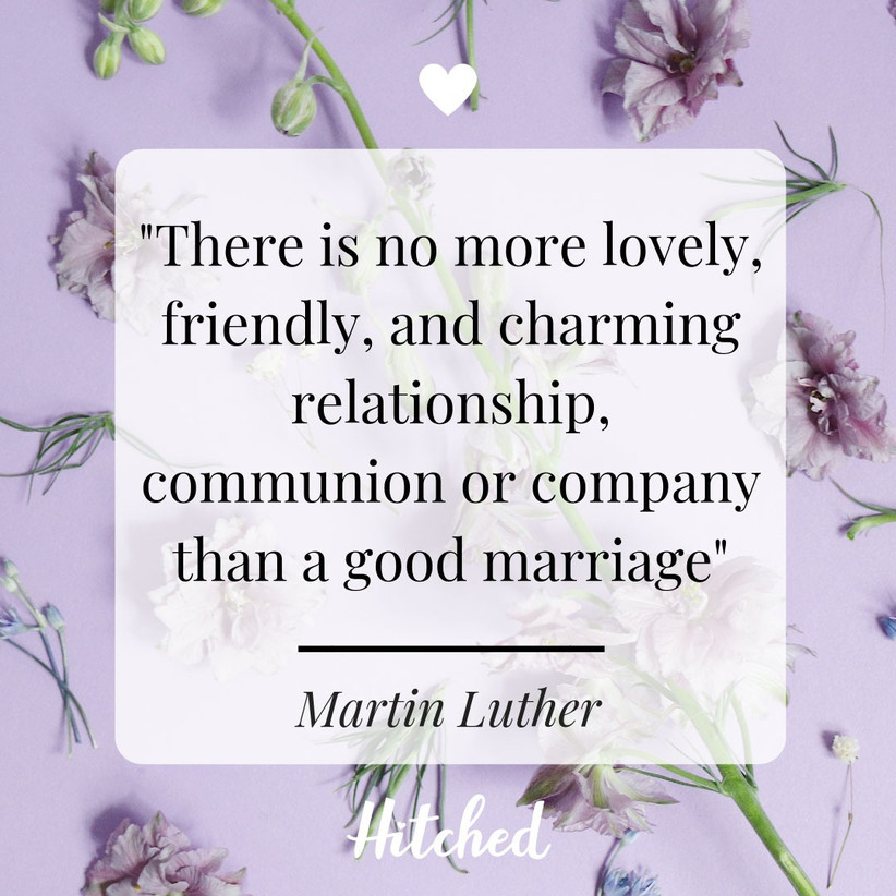 quotes-love-marriage-20