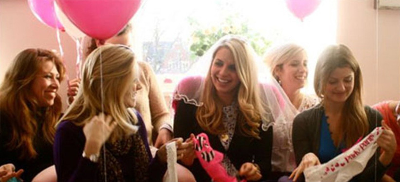 afternoon-tea-hen-party-7