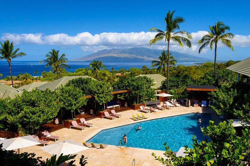 hawaii-honeymoon-guide-6