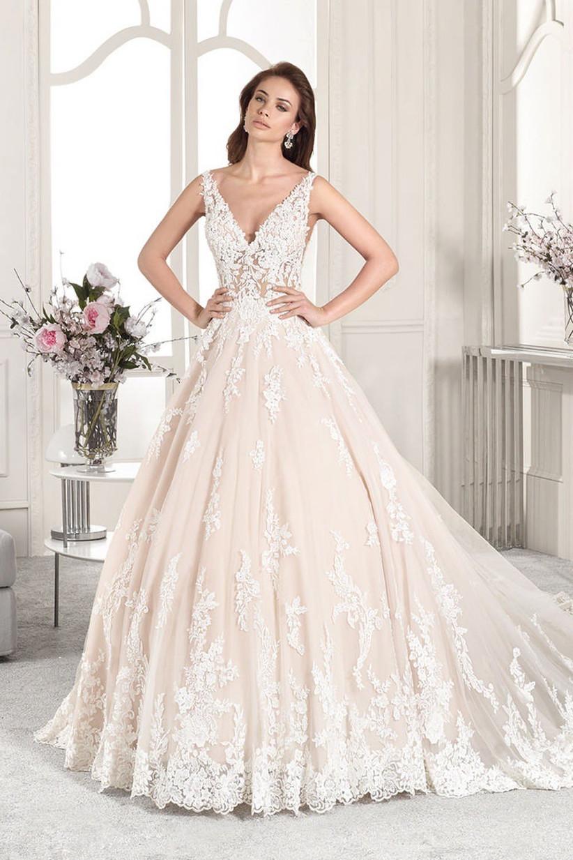 lace-wedding-dresses-21