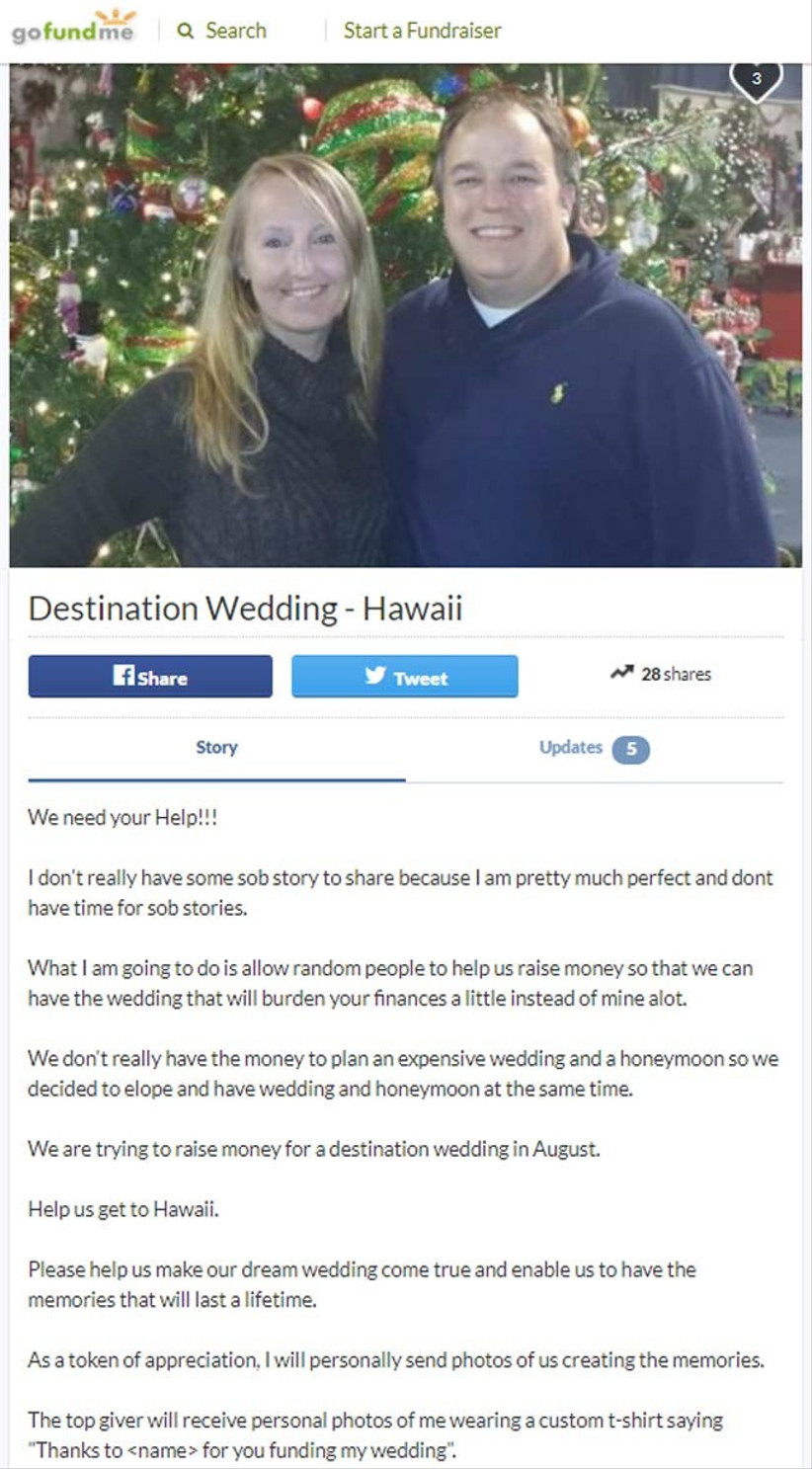 wedding go-fund-me-case-study-3
