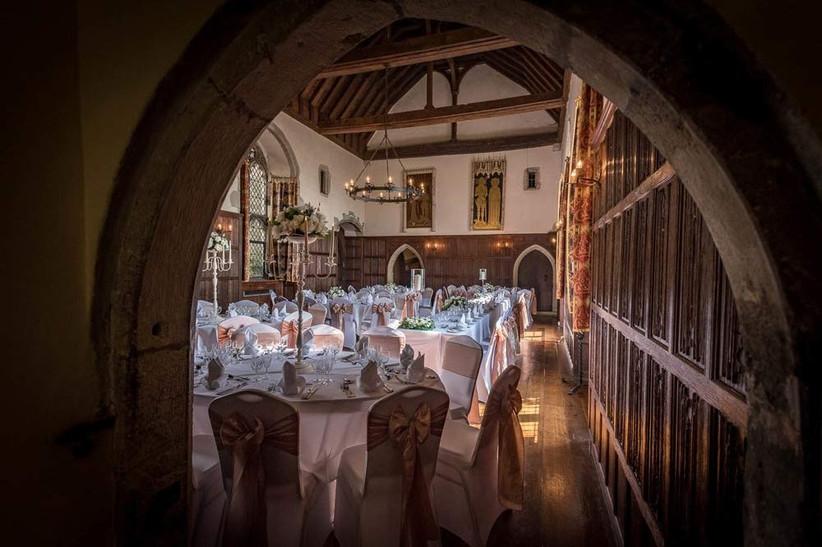 regal-wedding-venues-60
