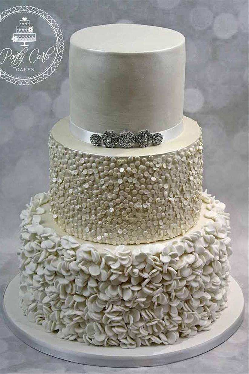 Sparkly-wedding-cakes-ponte-carlo-three-tier-fcfdf90